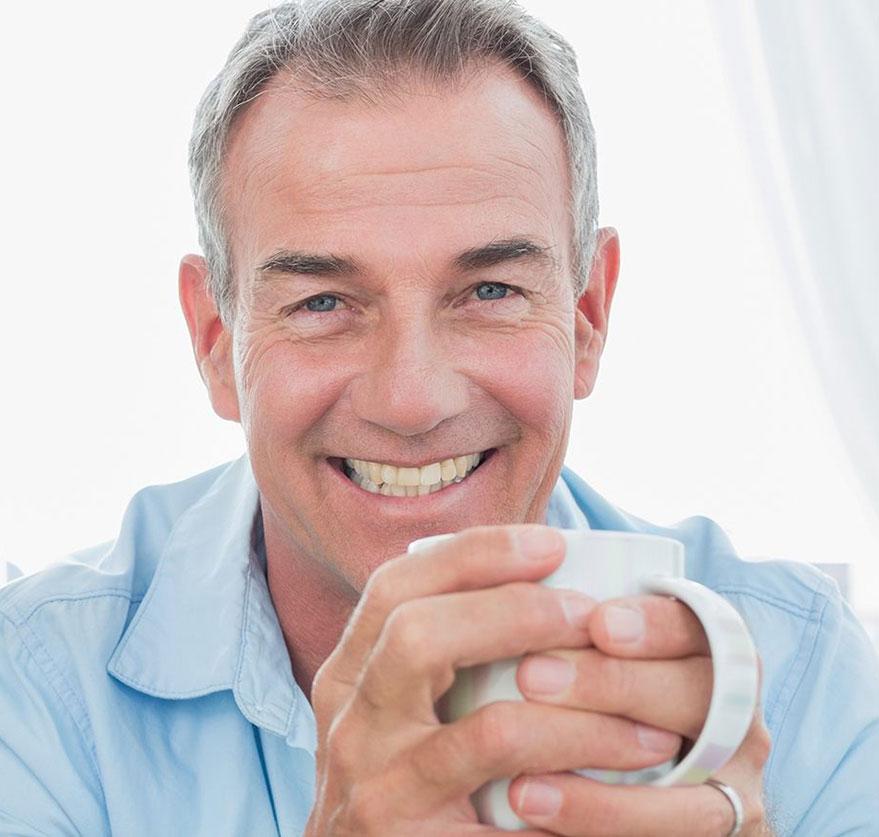 https://logandentureclinics.com.au/wp-content/uploads/2020/11/dentures-logan-clinic-faq.jpg
