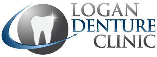 Logan Denture Clinic